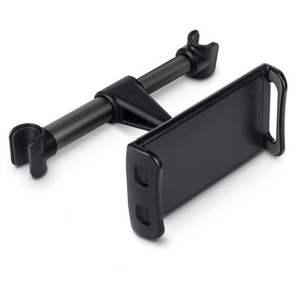 휴대폰 태블릿 차량용 뒷자석거치대