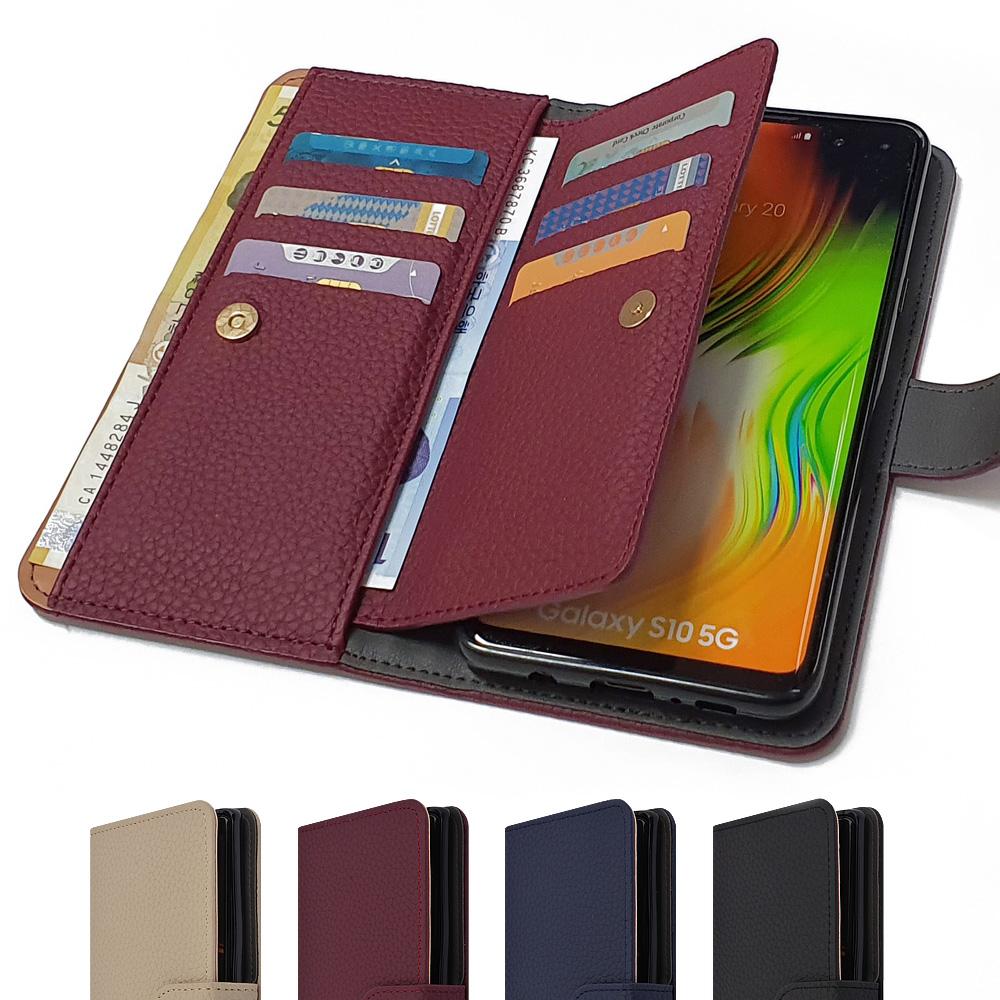 갤럭시노트3 N900 빌리프월렛케이스