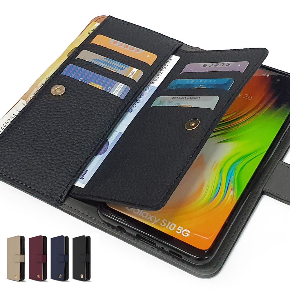 LG X5 2018 LM-X510 빌리프월렛케이스