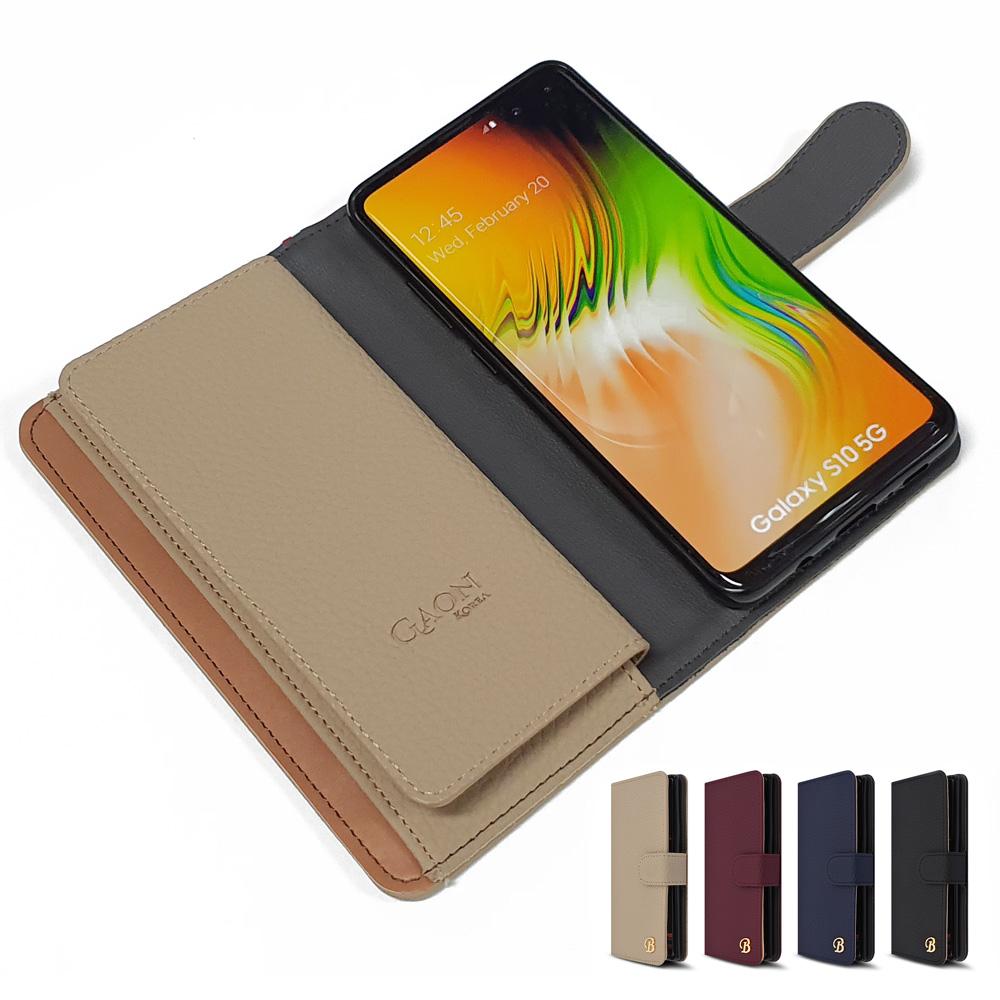 LG X6 2019 LM-X625 빌리프월렛케이스